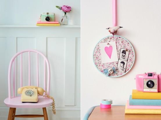 blog-aroeira-home-candy-colors-5.jpg (554×413)