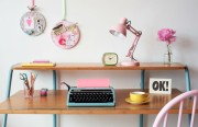 blogaroeira