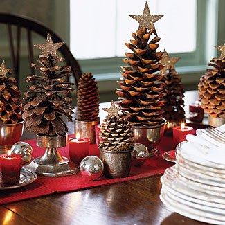 Como-decorar-a-mesa-na-ceia-de-Natal