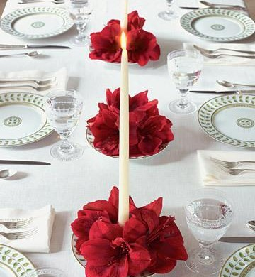 Decoração-de-mesa-de-jantar-para-o-Natal2-360x390