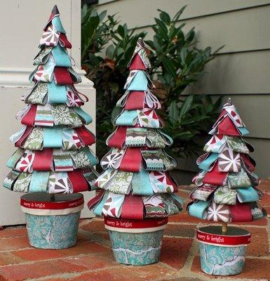 z decoracion de navidad arbol navideño 0