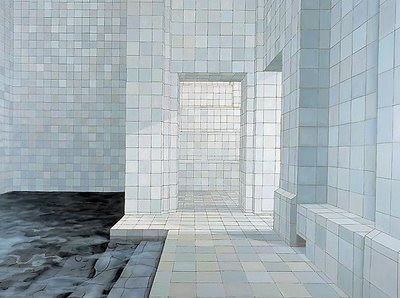 adriana-varejao-the-dreamer-20061