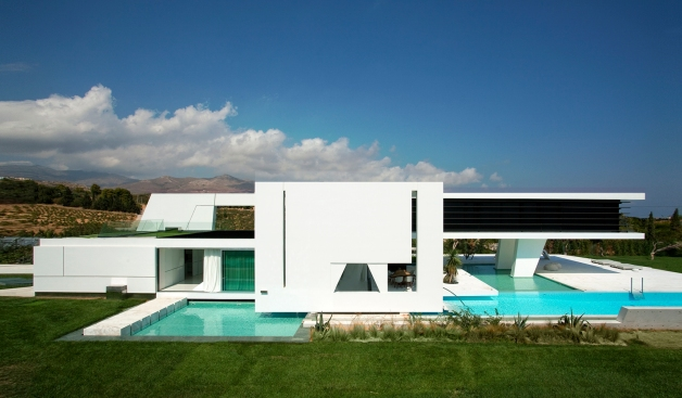 amazing_moder_home_h3-residence_by_314_architecture_athens_greece_world_of_architecture_03