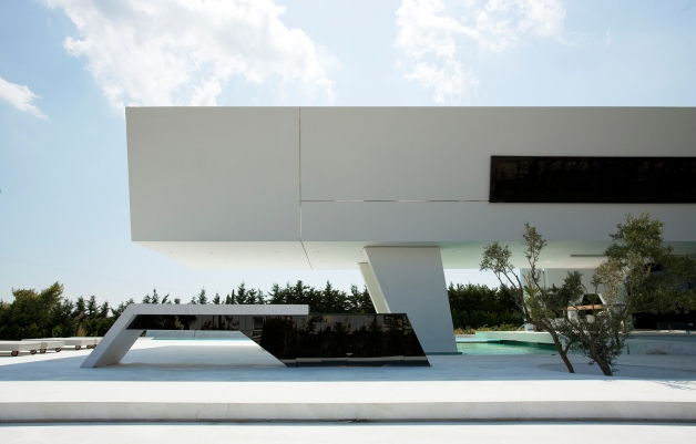 amazing_moder_home_h3-residence_by_314_architecture_athens_greece_world_of_architecture_05-1