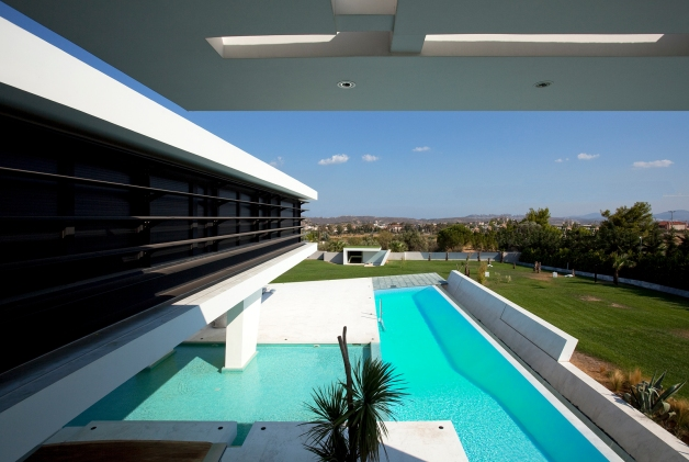amazing_moder_home_h3-residence_by_314_architecture_athens_greece_world_of_architecture_09