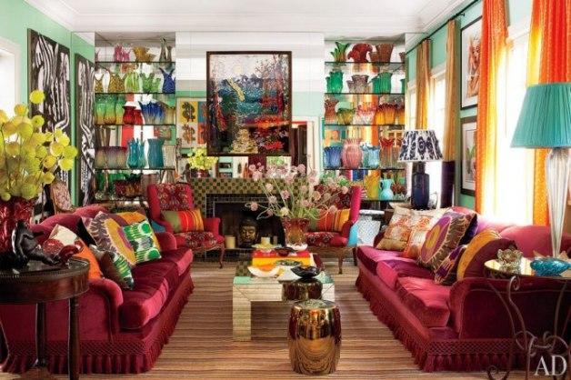 cn_image.size.sig-bergamin-sao-paulo-brazil-04-living-room