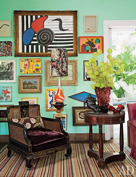 item5.rendition.slideshowWideVertical.sig-bergamin-sao-paulo-brazil-06-living-room