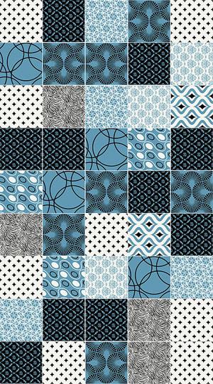 vintage-azul-01