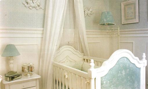 quarto-de-bebe-azul-61